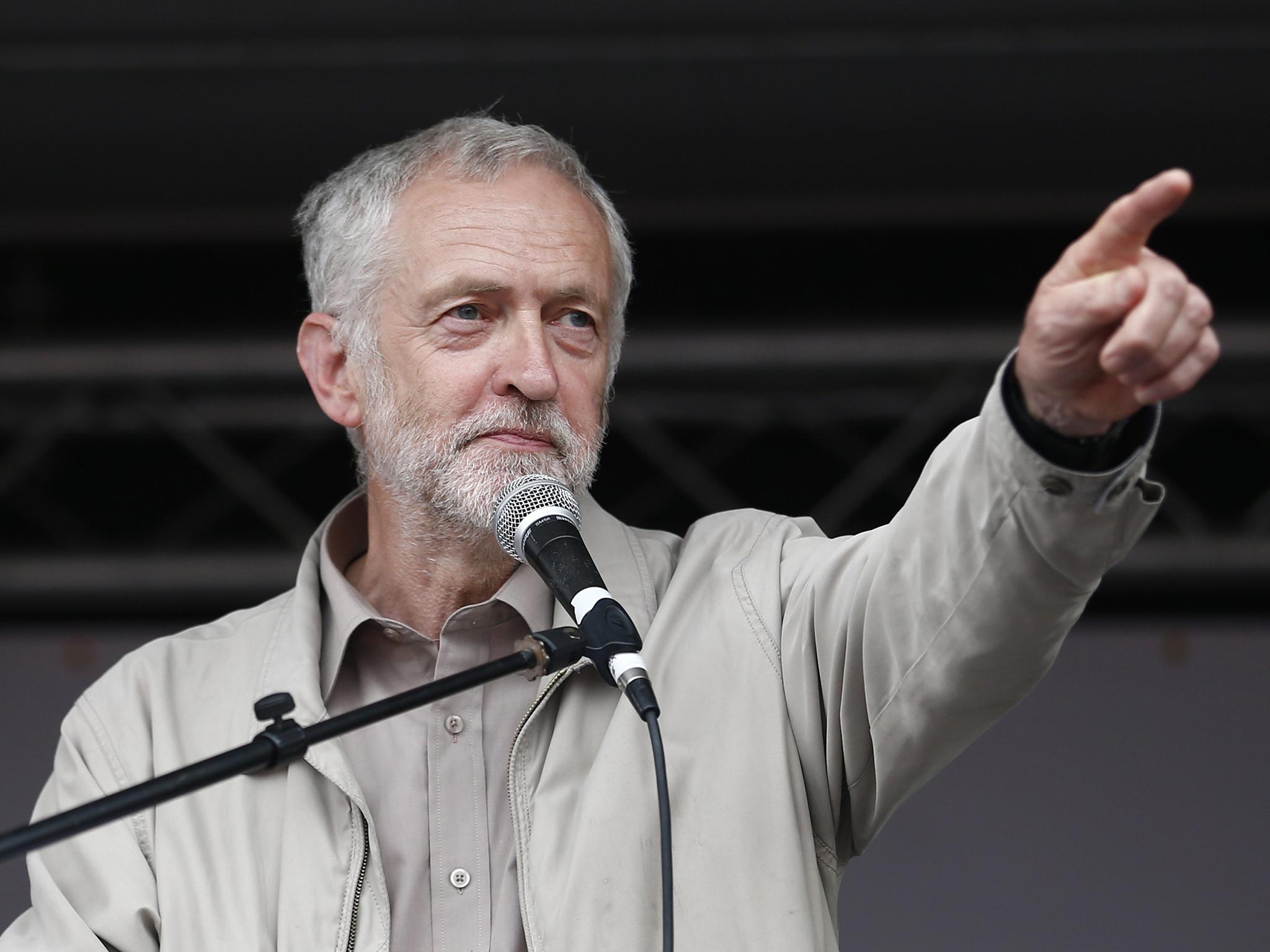 Jeremy-Corbyn A