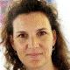 Rebecca Vilkomerson Jewish Voice for Peace