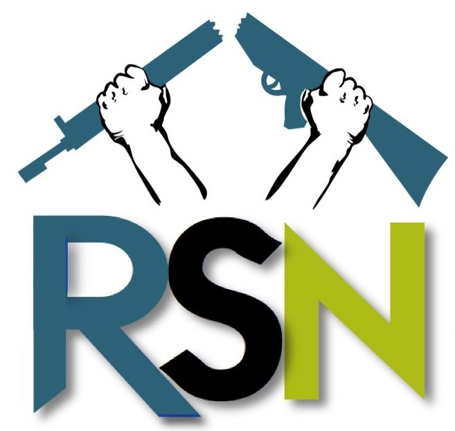 israeli-refusers-network